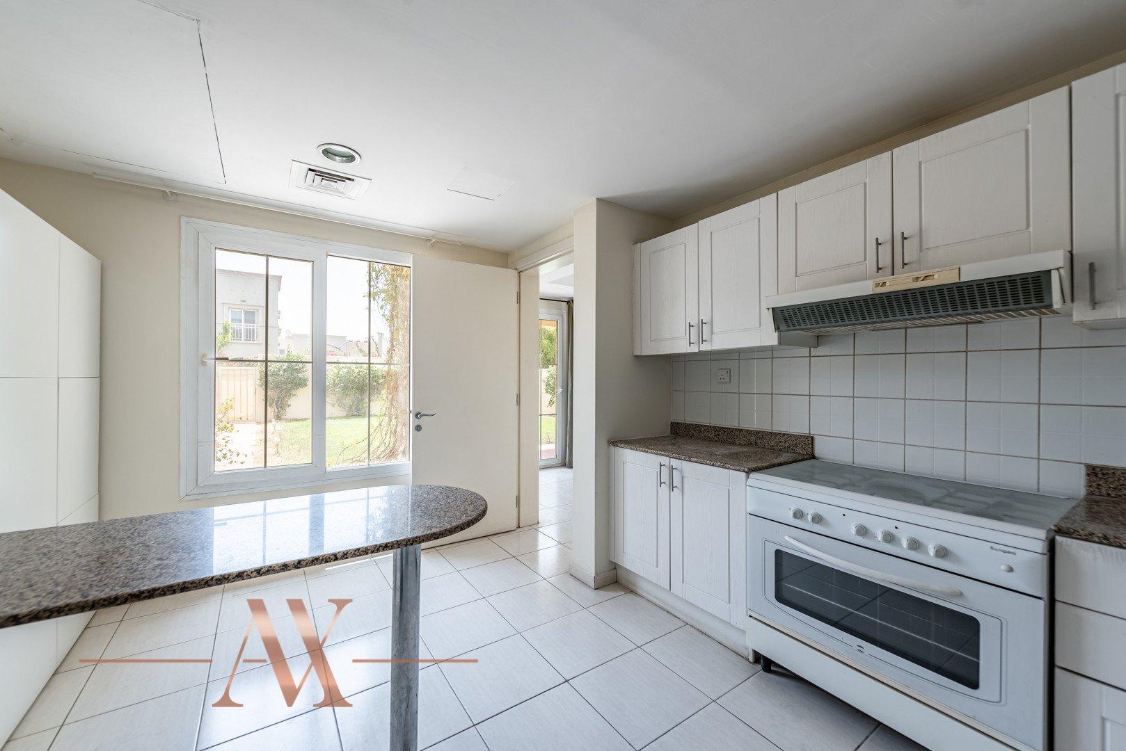 Villa for sale in Dubai, UAE, 3 bedrooms, 228.2 m2, No. 23770 – photo 22
