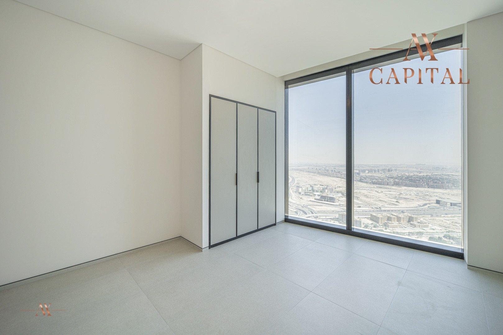 Apartment for sale in Dubai, UAE, 2 bedrooms, 106.7 m2, No. 23500 – photo 9