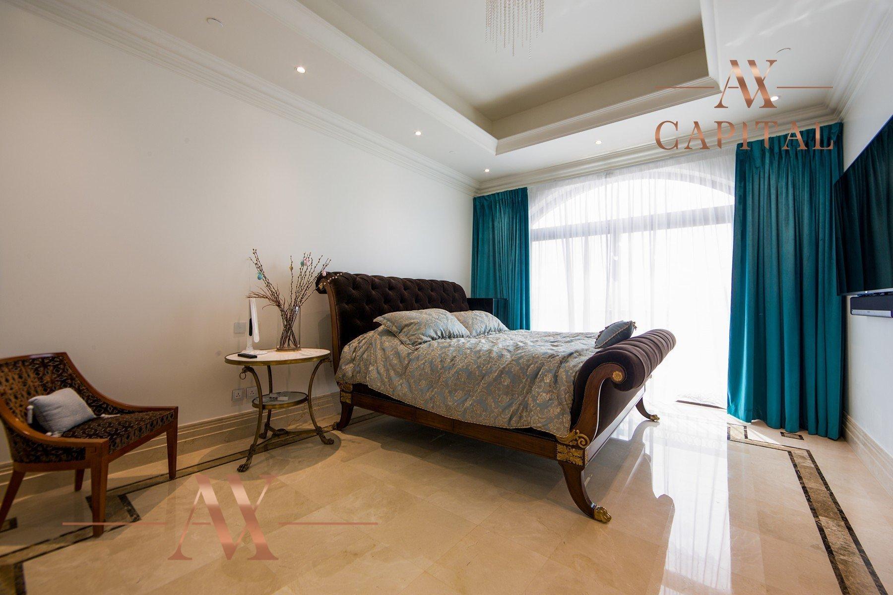 Penthouse for sale in Dubai, UAE, 4 bedrooms, 462.3 m2, No. 23760 – photo 6