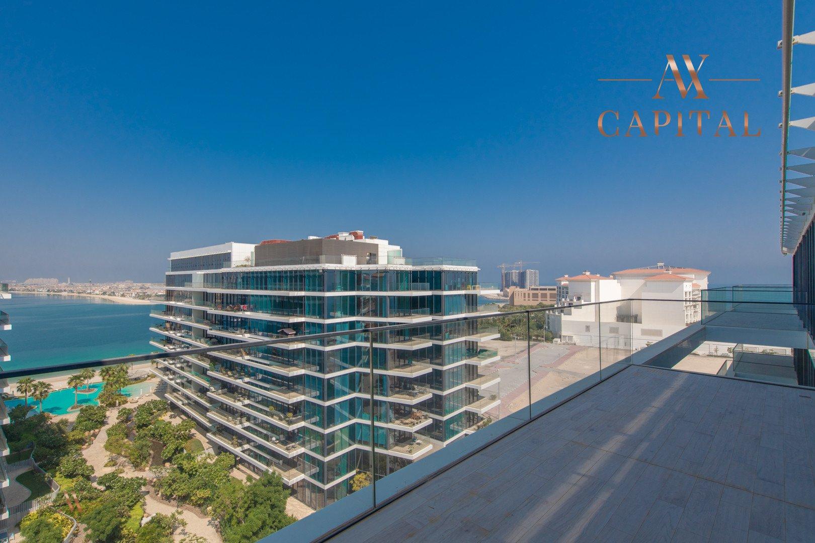 Apartment for sale in Dubai, UAE, 2 bedrooms, 137.3 m2, No. 23595 – photo 8