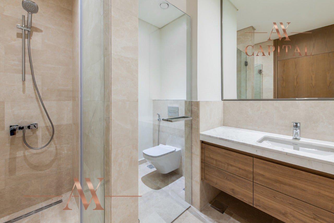 Villa for sale in Dubai, UAE, 7 bedrooms, 855.8 m2, No. 23757 – photo 8