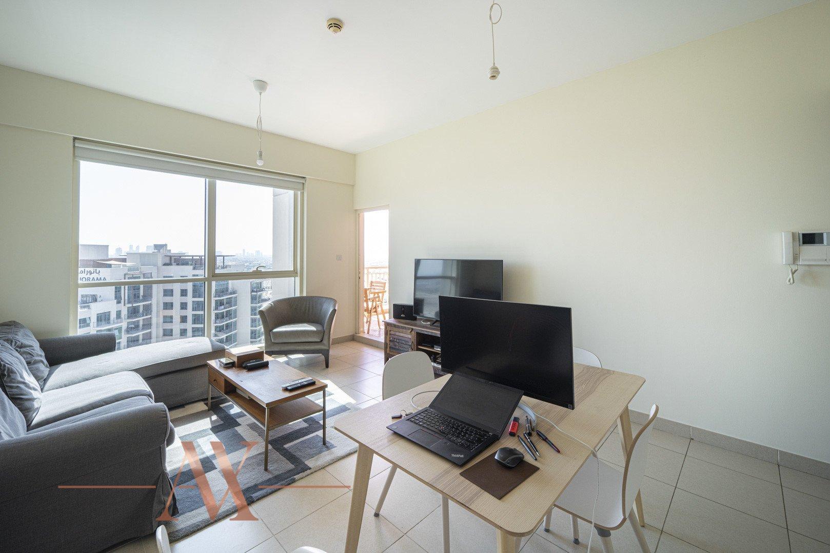 Apartment for sale in Dubai, UAE, 1 bedroom, 69.3 m2, No. 23803 – photo 10