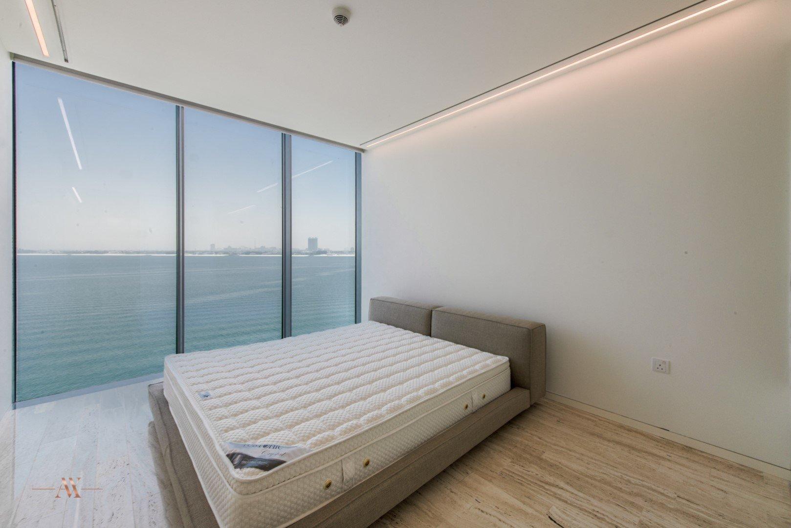 Apartment for sale in Dubai, UAE, 2 bedrooms, 161.6 m2, No. 23664 – photo 11