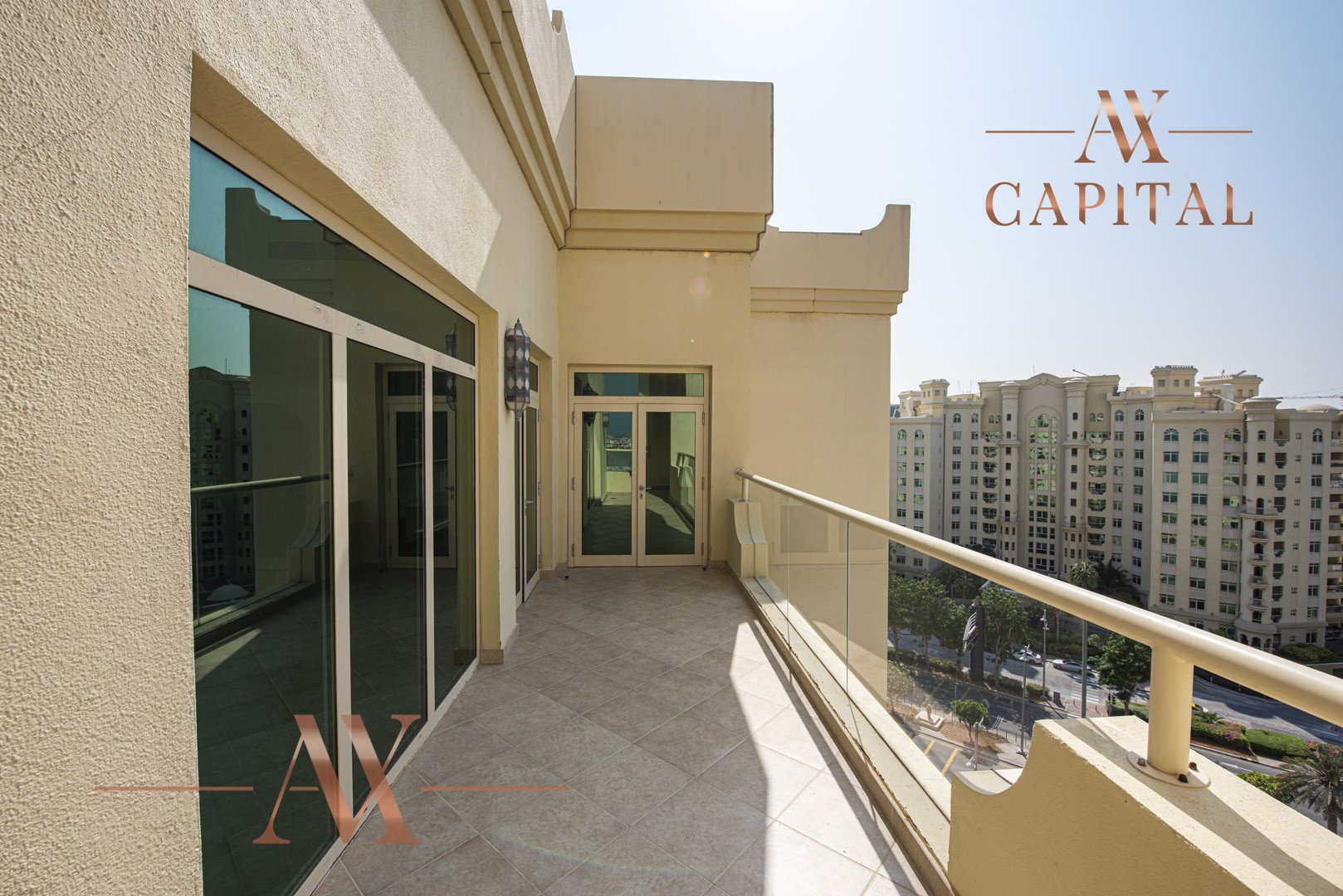 Apartment for sale in Dubai, UAE, 3 bedrooms, 199.9 m2, No. 23737 – photo 4