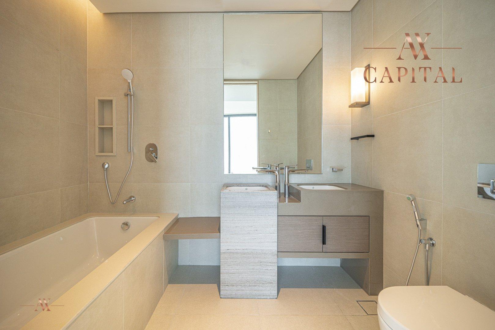 Apartment for sale in Dubai, UAE, 2 bedrooms, 106.7 m2, No. 23500 – photo 5