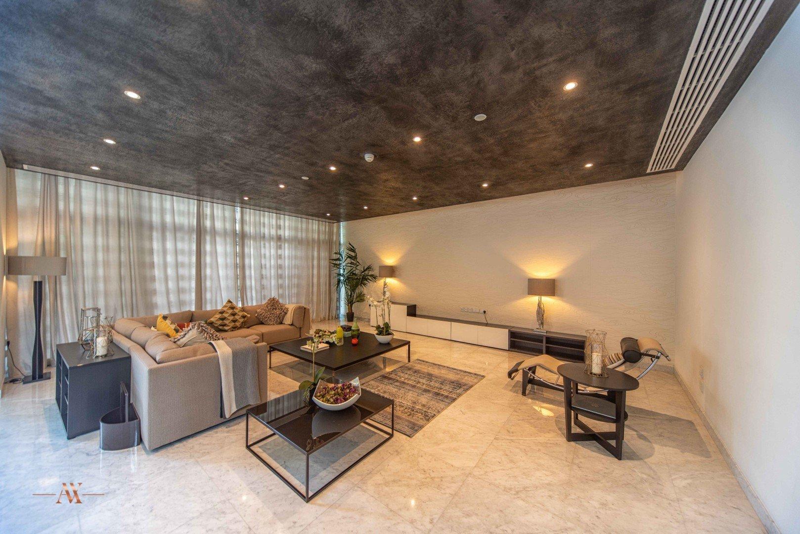 Villa for sale in Dubai, UAE, 5 bedrooms, 733.9 m2, No. 23505 – photo 5