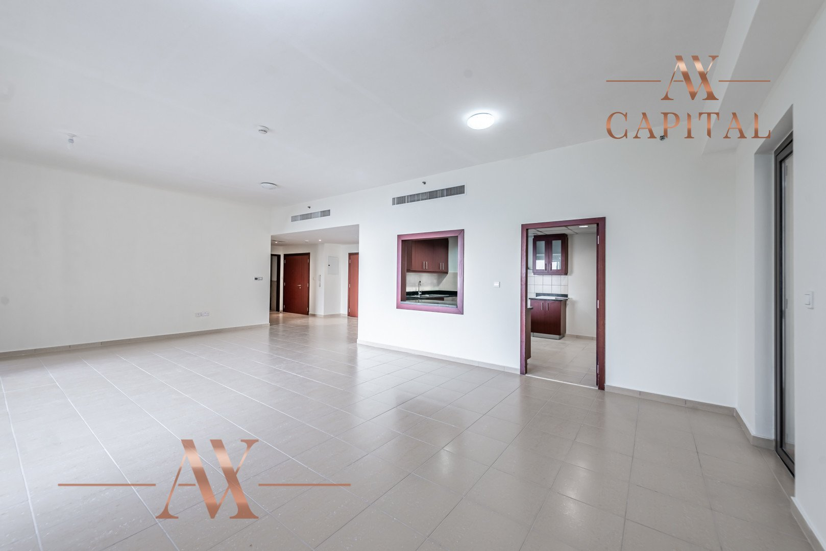 Apartment for sale in Dubai, UAE, 3 bedrooms, 198.8 m2, No. 23766 – photo 13