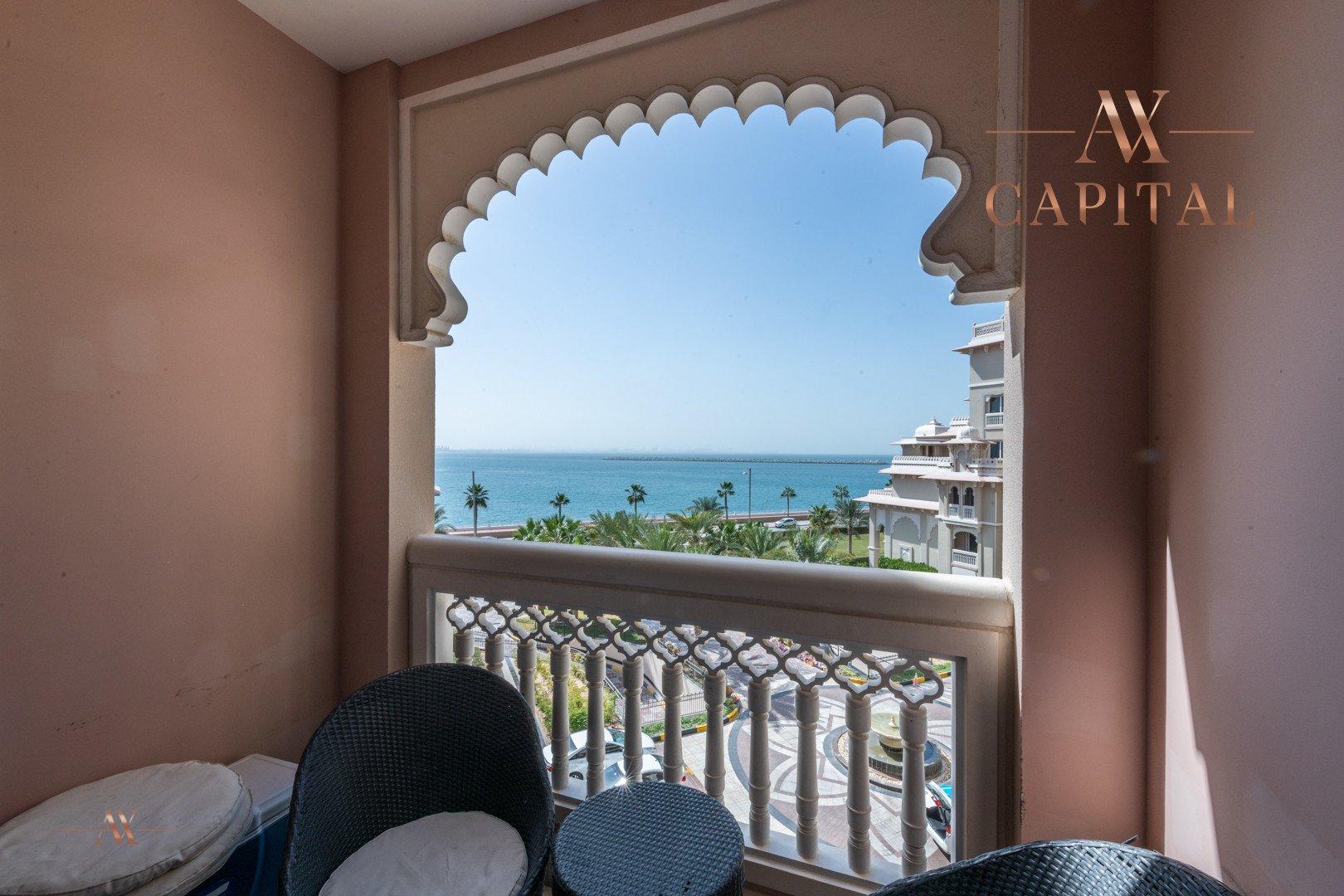 Apartment for sale in Dubai, UAE, 1 bedroom, 104.1 m2, No. 23575 – photo 2