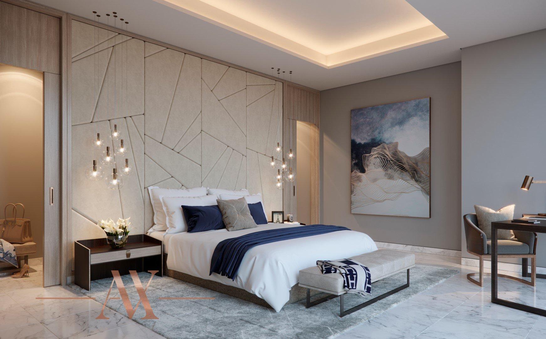 Penthouse for sale in Dubai, UAE, 4 bedrooms, 500.1 m2, No. 23762 – photo 8
