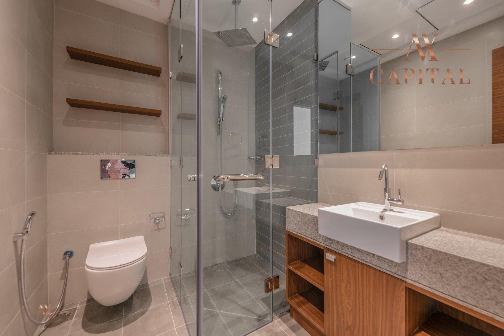 Apartment for sale in Dubai, UAE, 2 bedrooms, 131.7 m2, No. 23557 – photo 6