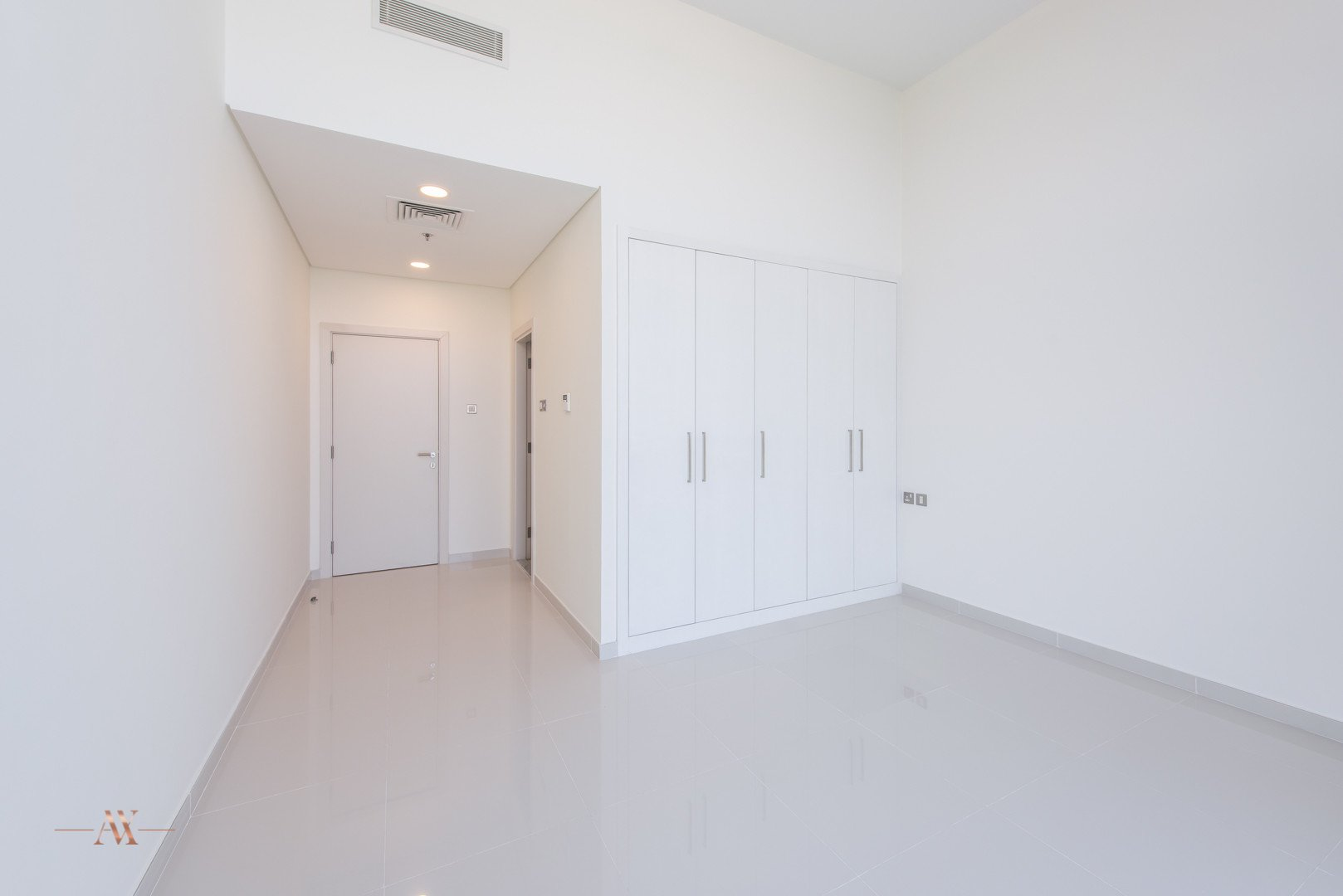 Townhouse for sale in Dubai, UAE, 3 bedrooms, 362.9 m2, No. 23666 – photo 8