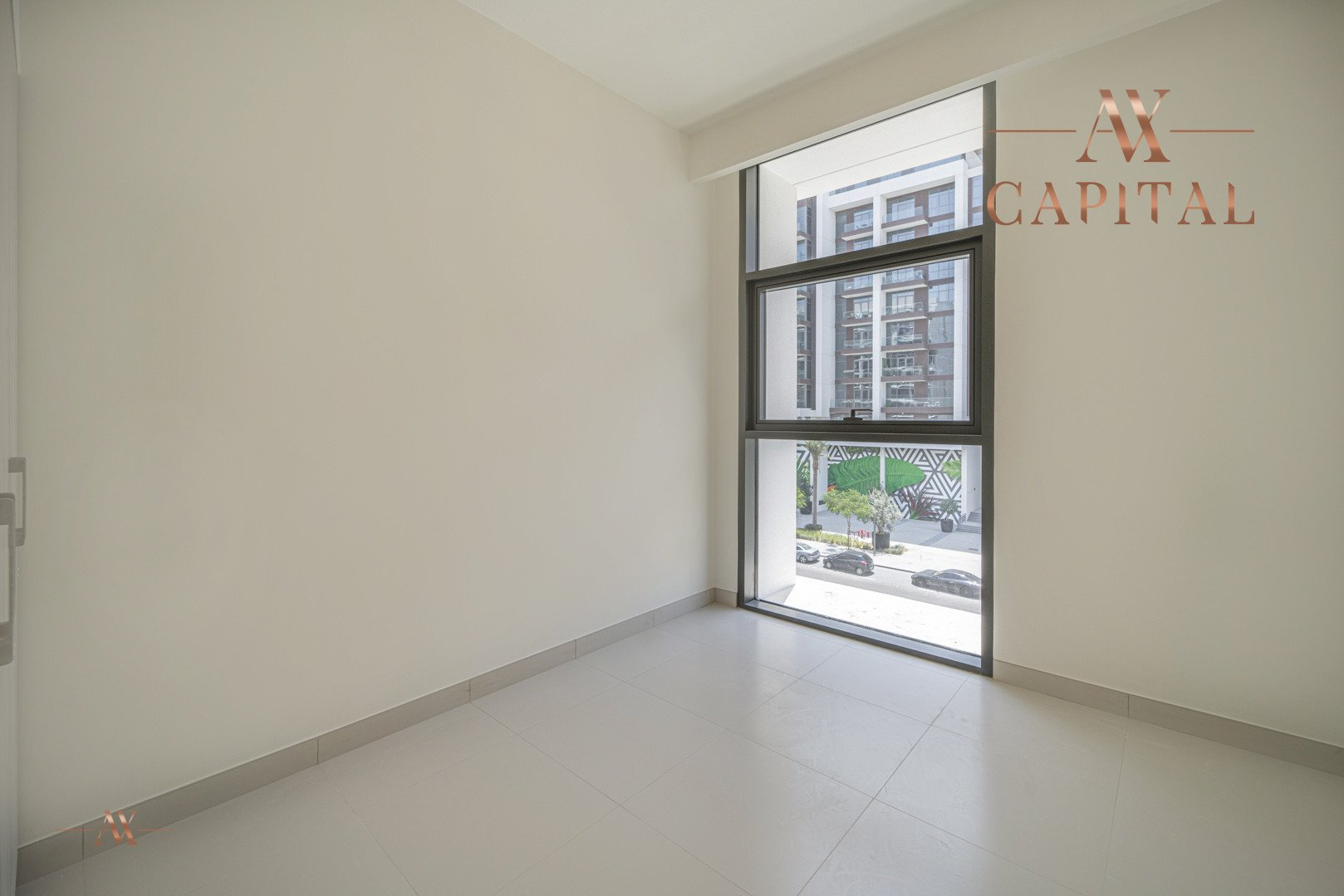 Apartment for sale in Dubai, UAE, 3 bedrooms, 125.8 m2, No. 23643 – photo 12