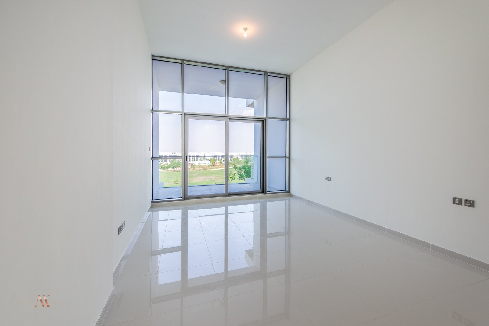 Townhouse for sale in Dubai, UAE, 3 bedrooms, 362.9 m2, No. 23666 – photo 5