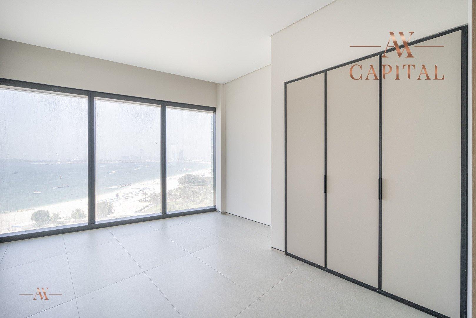 Apartment for sale in Dubai, UAE, 2 bedrooms, 110 m2, No. 23636 – photo 8