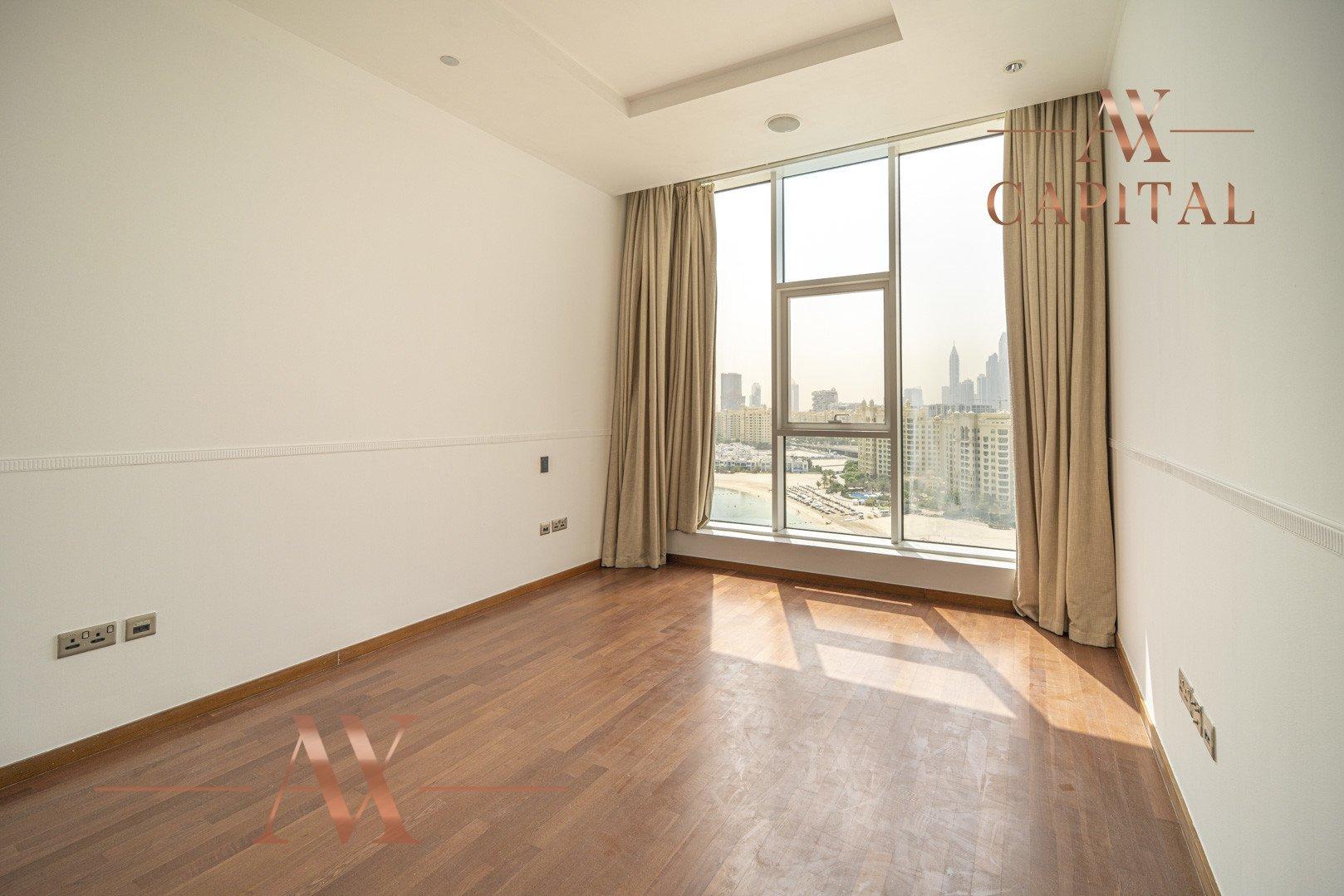 Apartment for sale in Dubai, UAE, 2 bedrooms, 155 m2, No. 23704 – photo 13