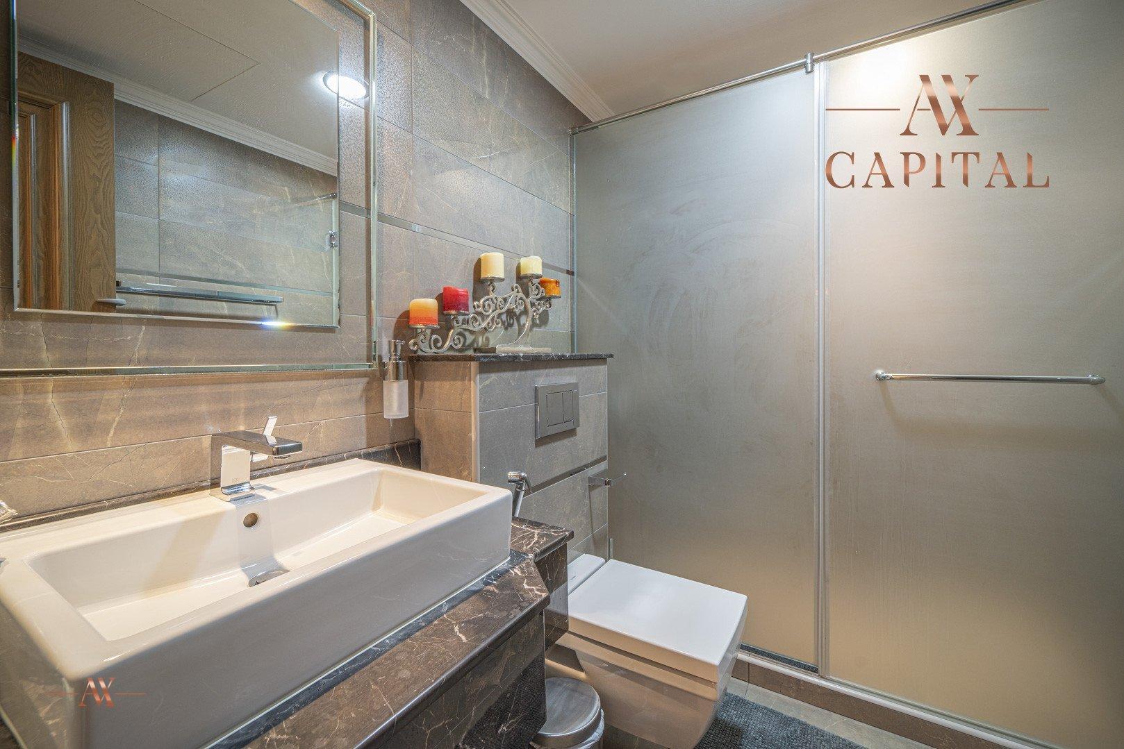 Apartment for sale in Dubai, UAE, 3 bedrooms, 201.1 m2, No. 23512 – photo 11