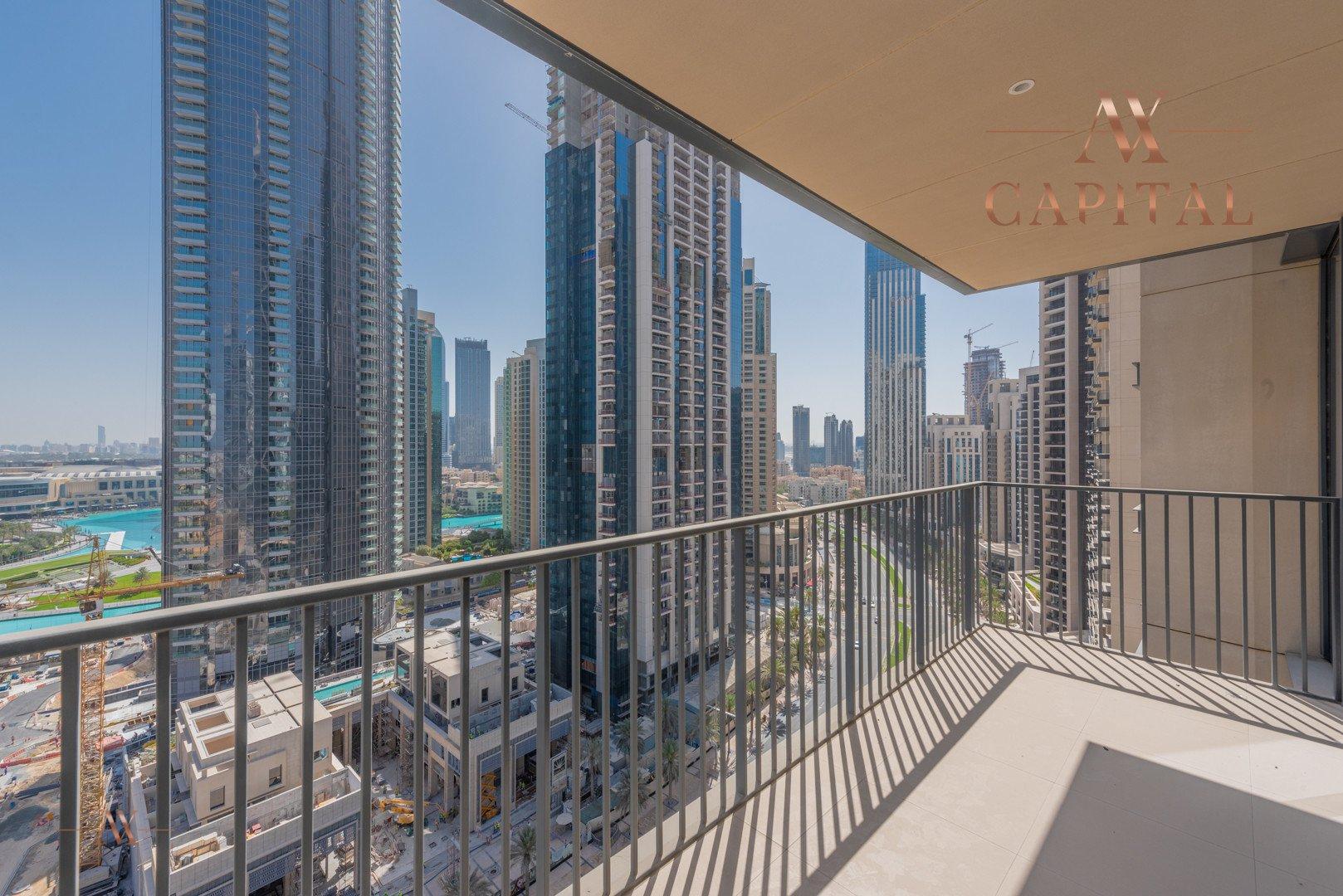 Apartment for sale in Dubai, UAE, 2 bedrooms, 161.5 m2, No. 23671 – photo 5