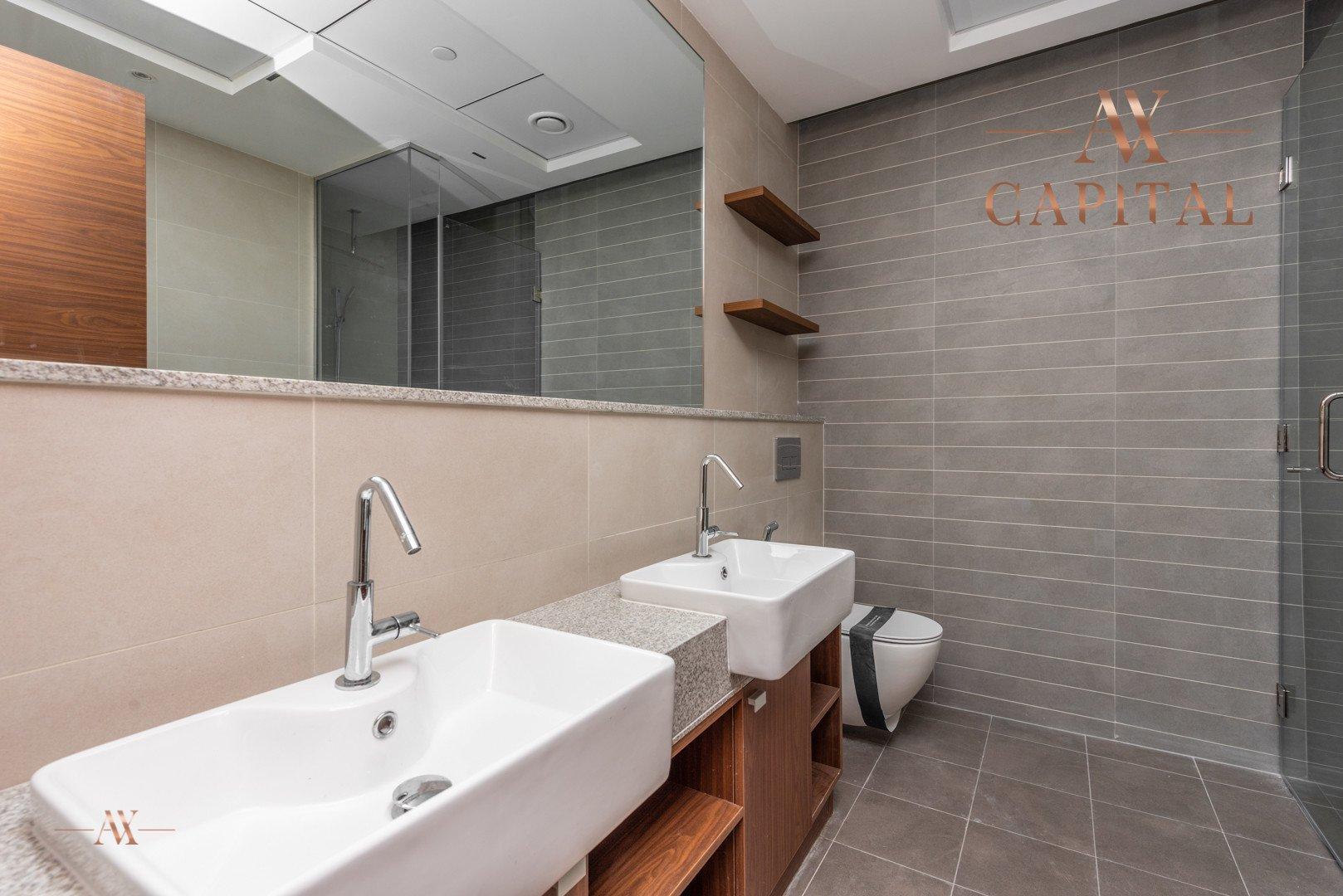Apartment for sale in Dubai, UAE, 3 bedrooms, 200.2 m2, No. 23672 – photo 6