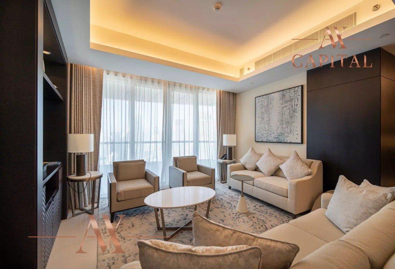 Apartment for sale in Dubai, UAE, 2 bedrooms, 171.7 m2, No. 23799 – photo 12