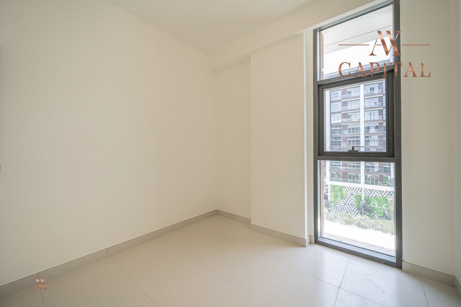 Apartment for sale in Dubai, UAE, 3 bedrooms, 126.1 m2, No. 23642 – photo 11