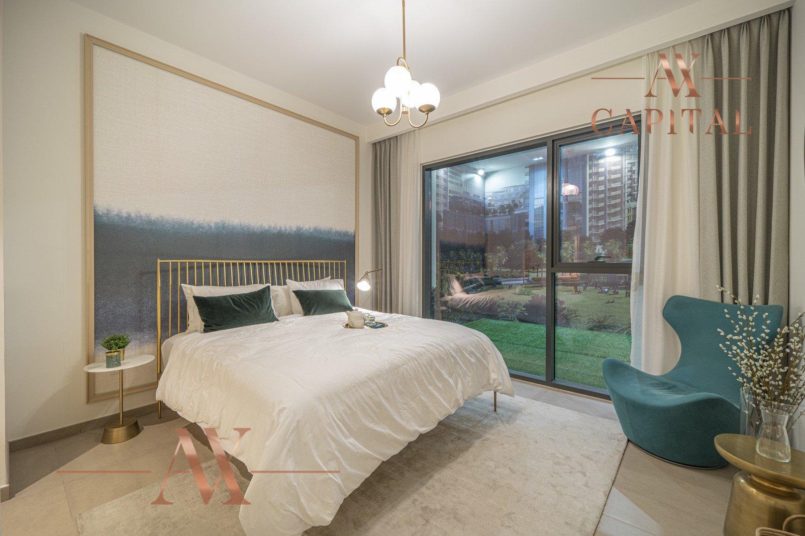 Apartment for sale in Dubai, UAE, 3 bedrooms, 147.3 m2, No. 23776 – photo 8