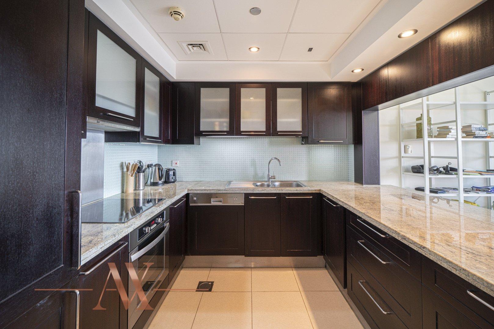 Apartment for sale in Dubai, UAE, 1 bedroom, 69.3 m2, No. 23803 – photo 12