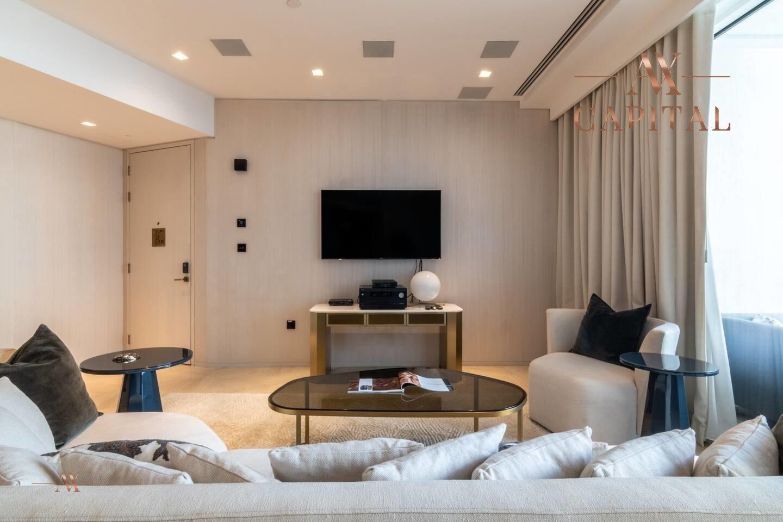 Apartment for sale in Dubai, UAE, 2 bedrooms, 180.8 m2, No. 23578 – photo 10