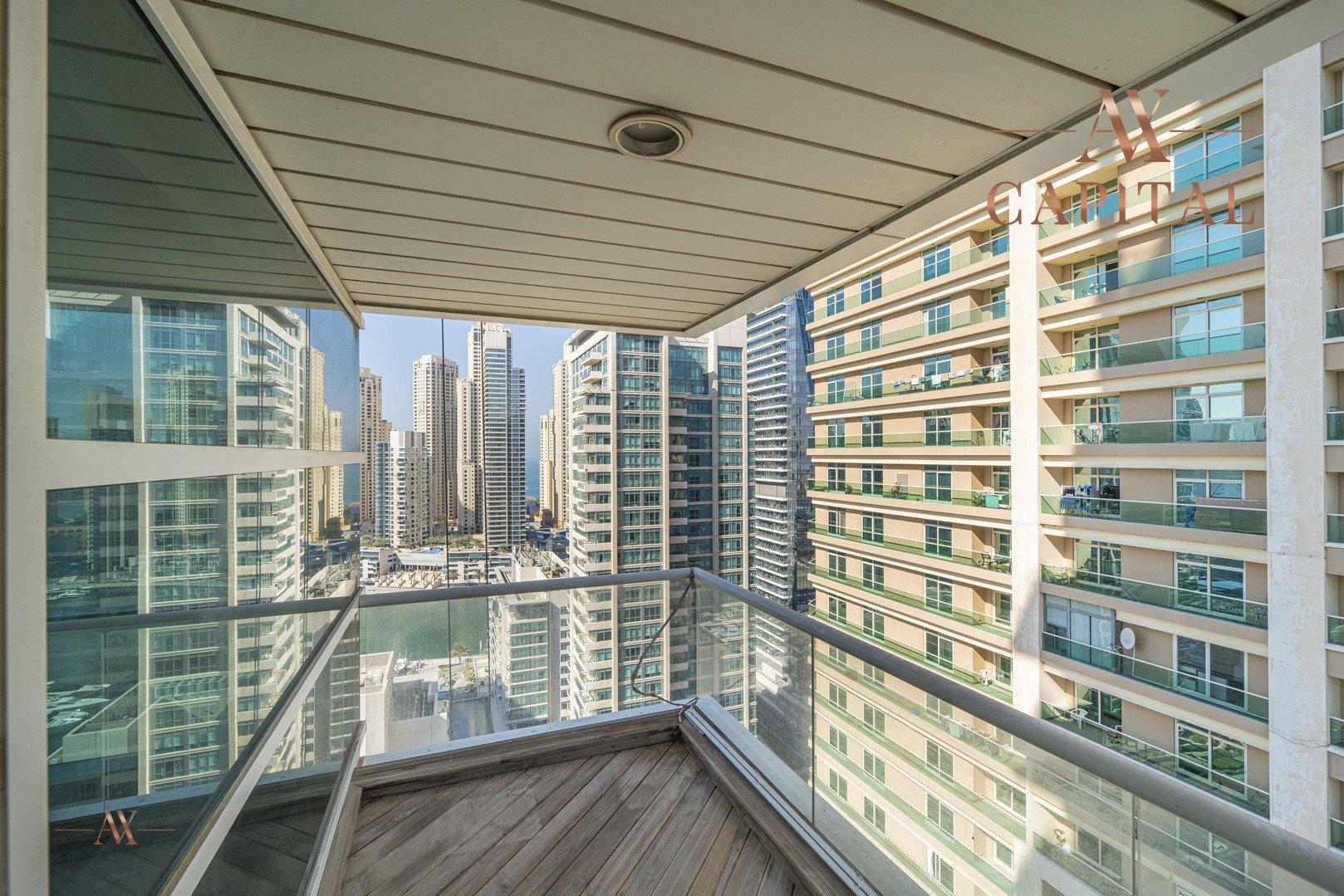 Apartment for sale in Dubai, UAE, 3 bedrooms, 171.1 m2, No. 23633 – photo 5