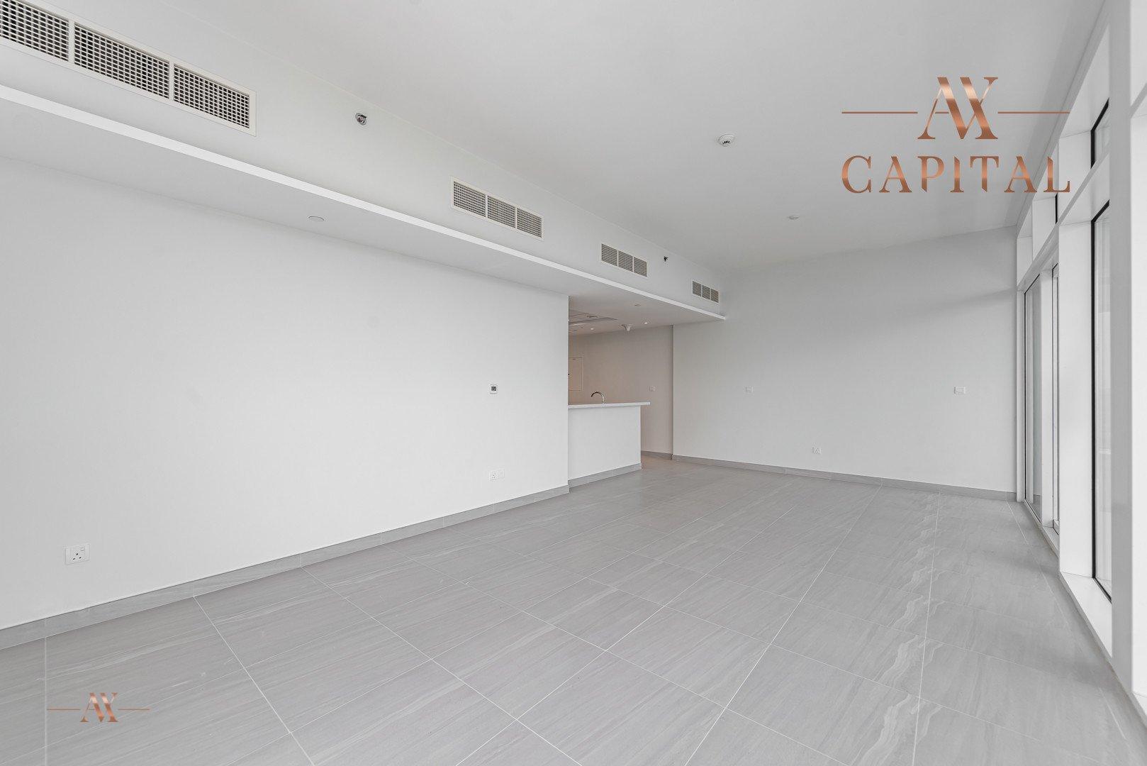 Apartment for sale in Dubai, UAE, 2 bedrooms, 145.9 m2, No. 23562 – photo 9
