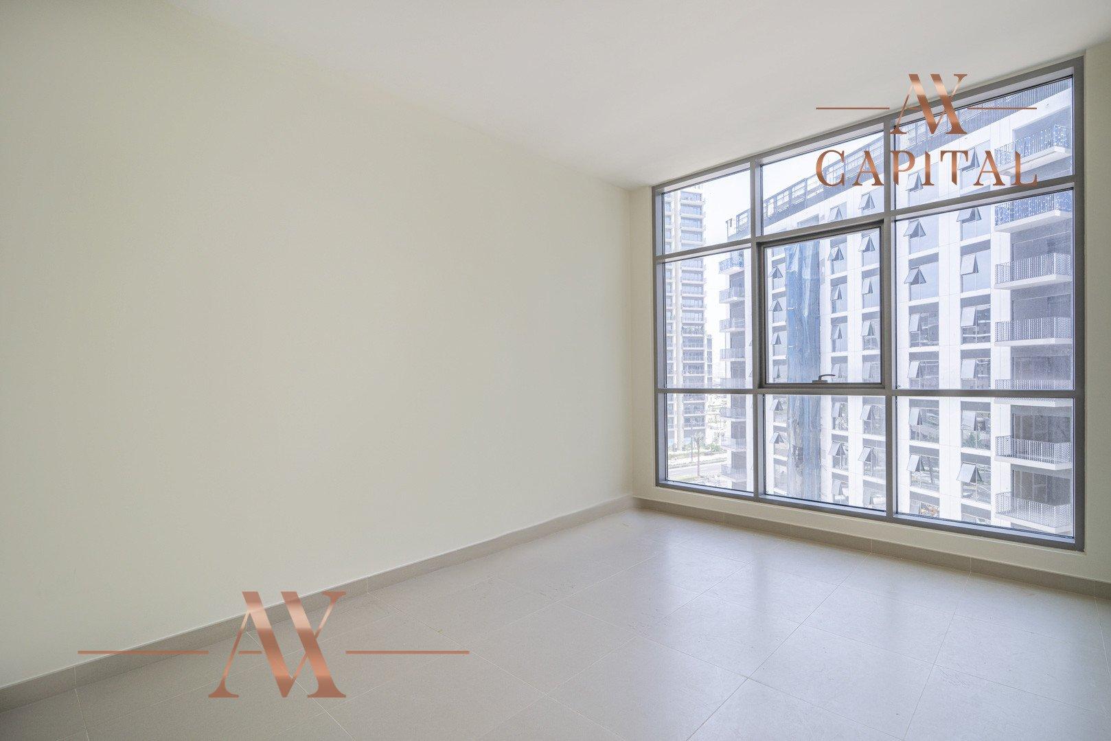 Apartment for sale in Dubai, UAE, 2 bedrooms, 122 m2, No. 23675 – photo 10