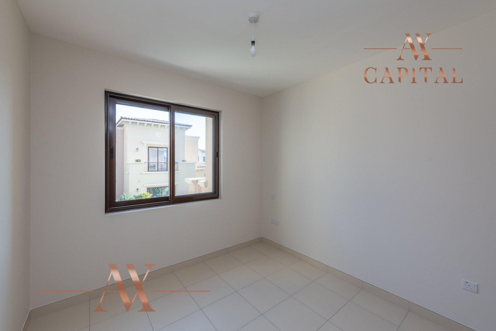 Villa for sale in Dubai, UAE, 3 bedrooms, 224 m2, No. 23805 – photo 8