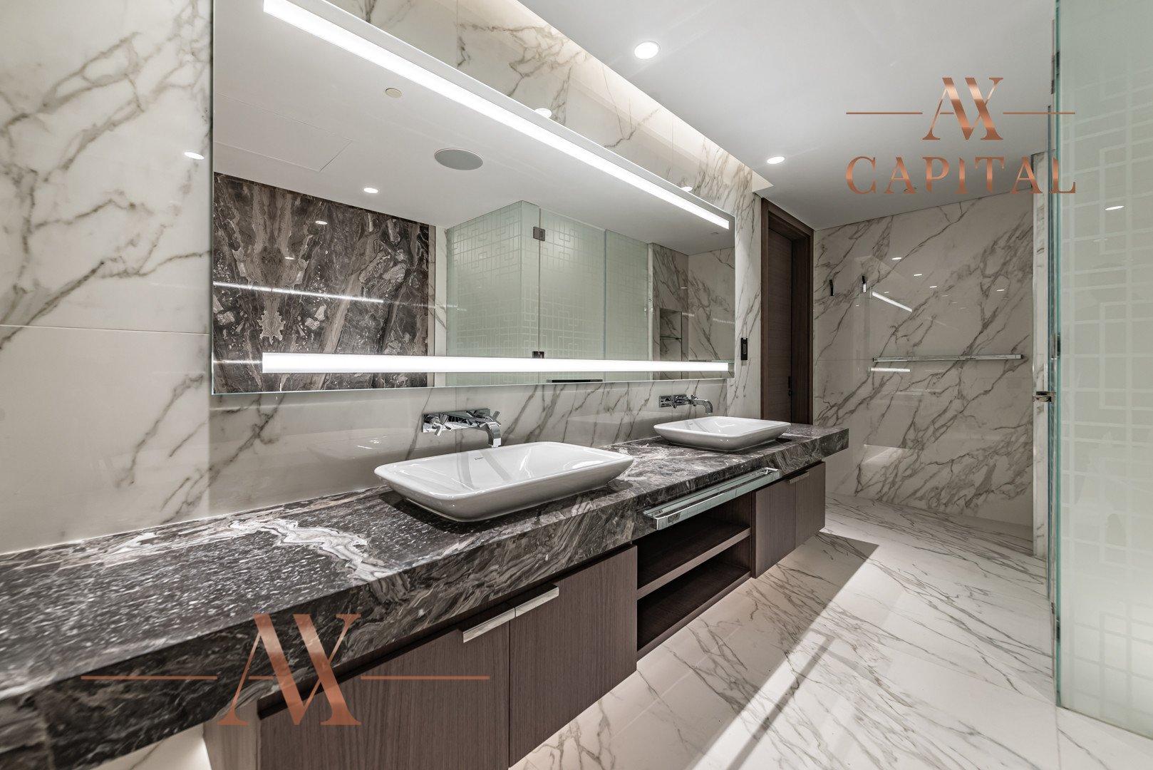 Penthouse for sale in Dubai, UAE, 3 bedrooms, 555.6 m2, No. 23768 – photo 12