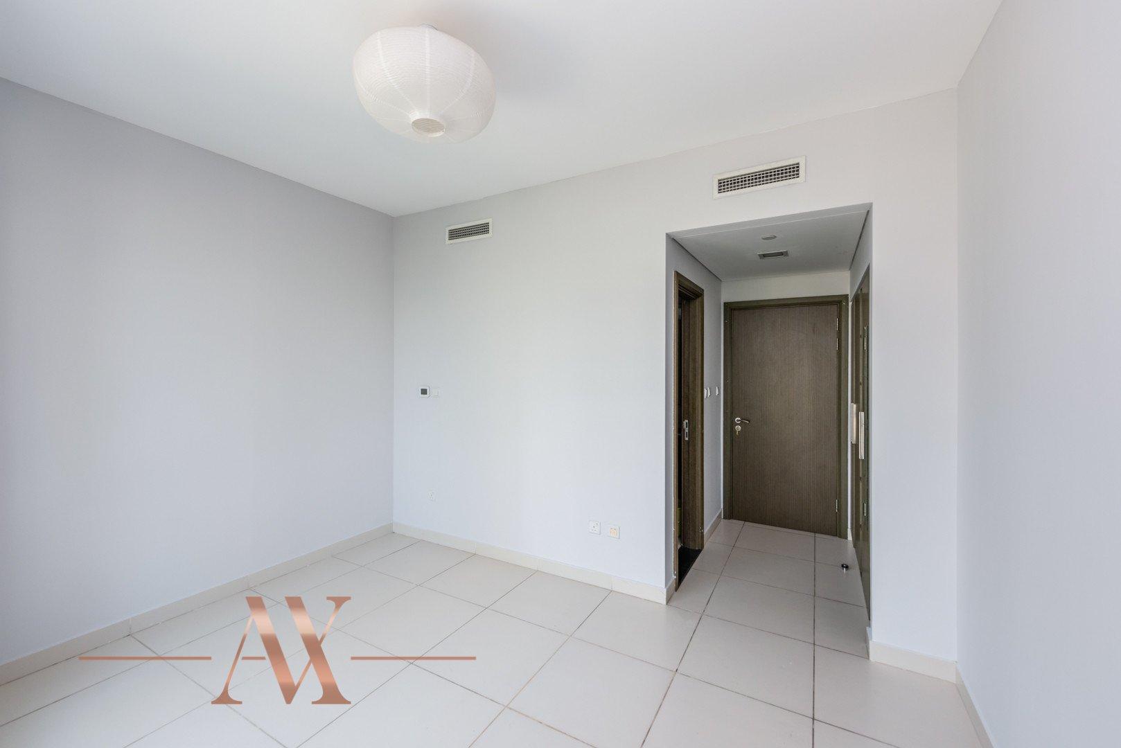 Apartment for sale in Dubai, UAE, 2 bedrooms, 120.5 m2, No. 23798 – photo 7