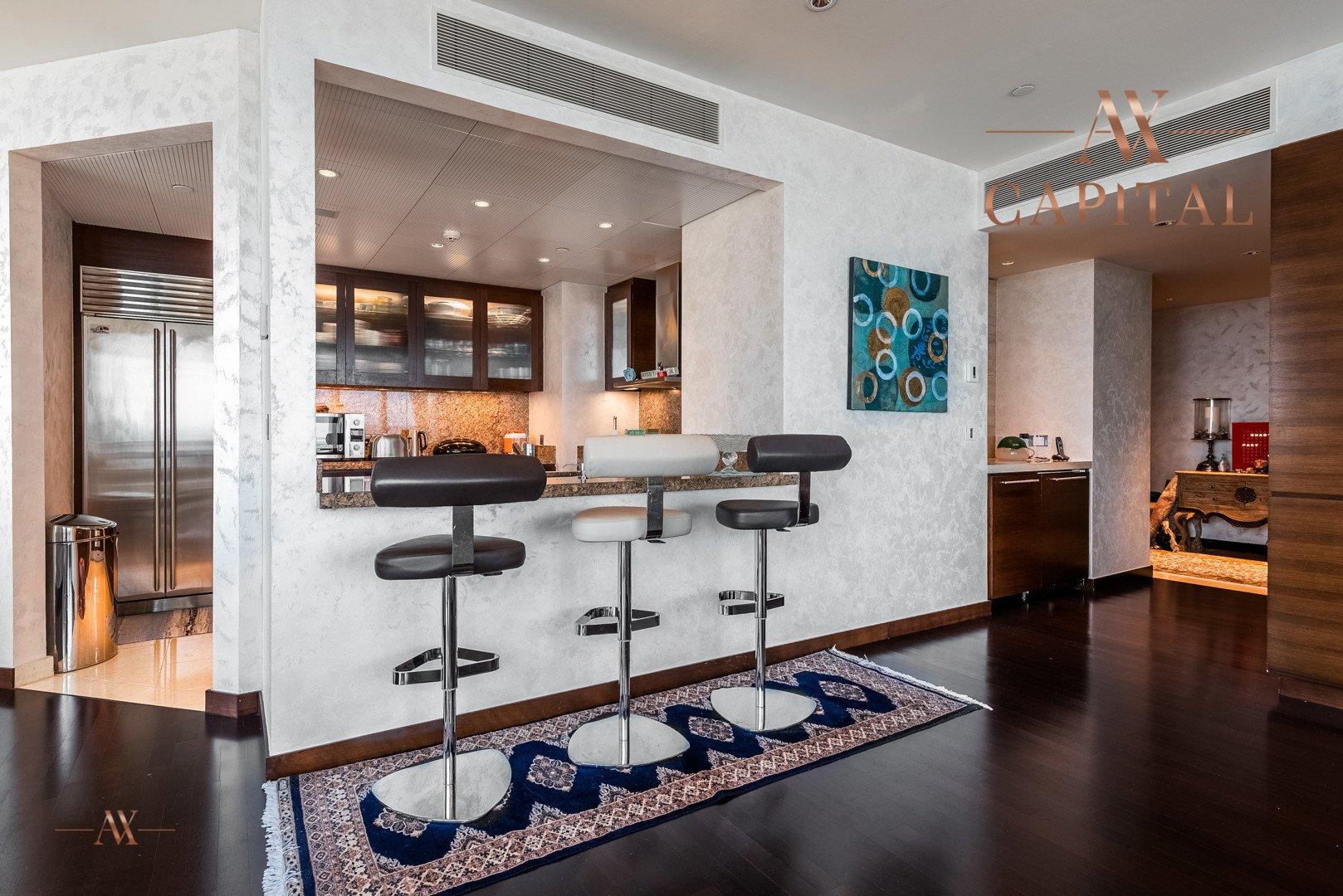 Apartment for sale in Dubai, UAE, 3 bedrooms, 250.8 m2, No. 23634 – photo 13