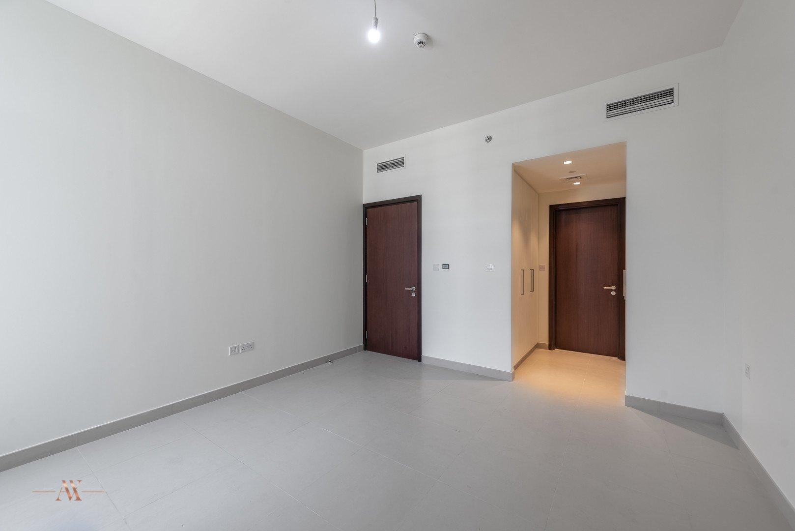 Apartment for sale in Dubai, UAE, 1 bedroom, 90.6 m2, No. 23645 – photo 3