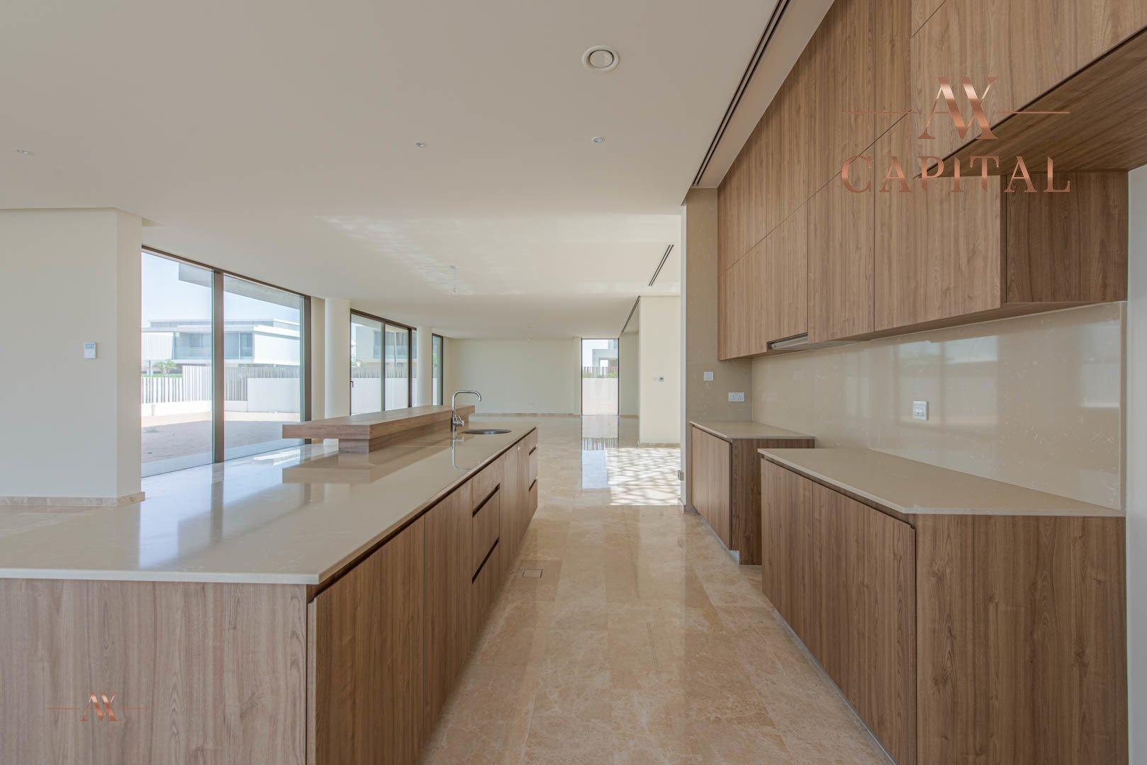 Villa for sale in Dubai, UAE, 6 bedrooms, 761.8 m2, No. 23651 – photo 3