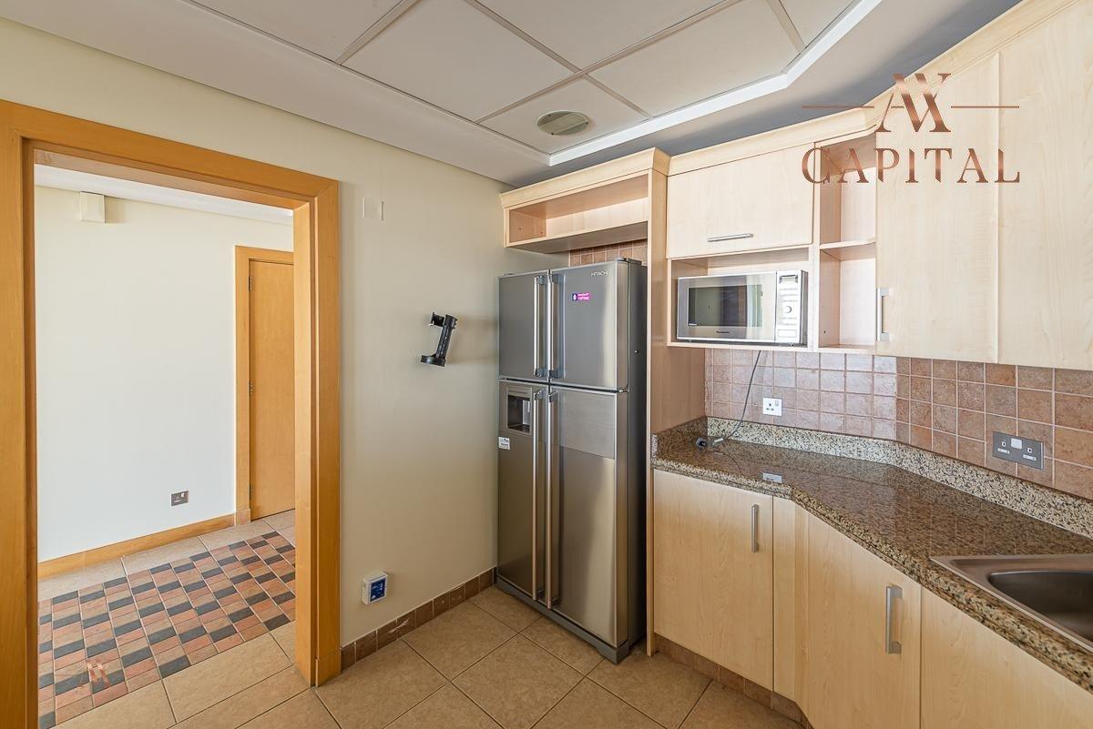Apartment for sale in Dubai, UAE, 2 bedrooms, 144 m2, No. 23497 – photo 10