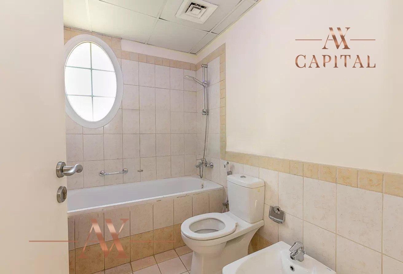 Villa for sale in Dubai, UAE, 3 bedrooms, 209.8 m2, No. 23753 – photo 11