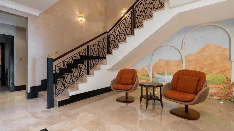 Villa for sale in Dubai, UAE, 5 bedrooms, 650 m2, No. 24050 – photo 8