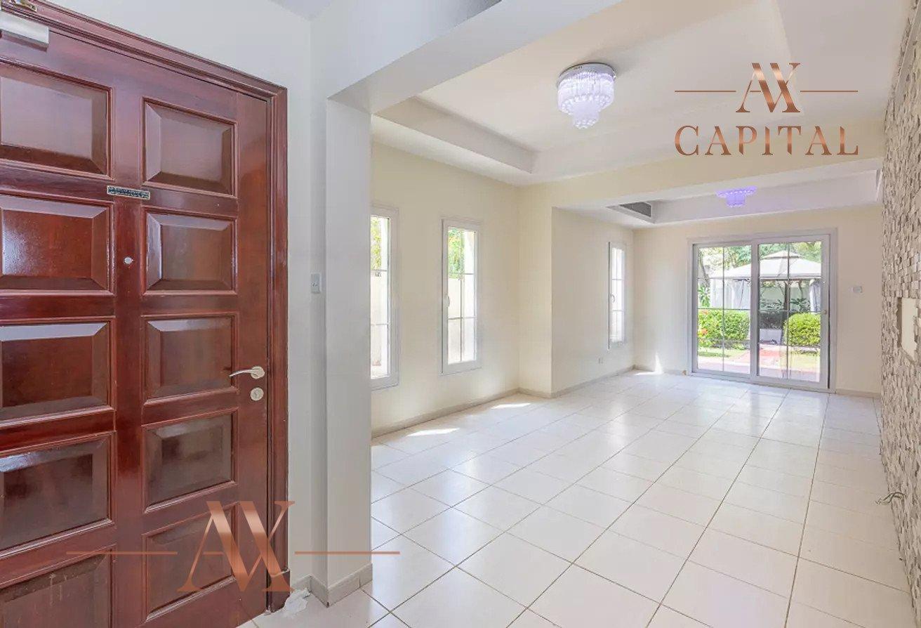 Villa for sale in Dubai, UAE, 3 bedrooms, 209.8 m2, No. 23753 – photo 15