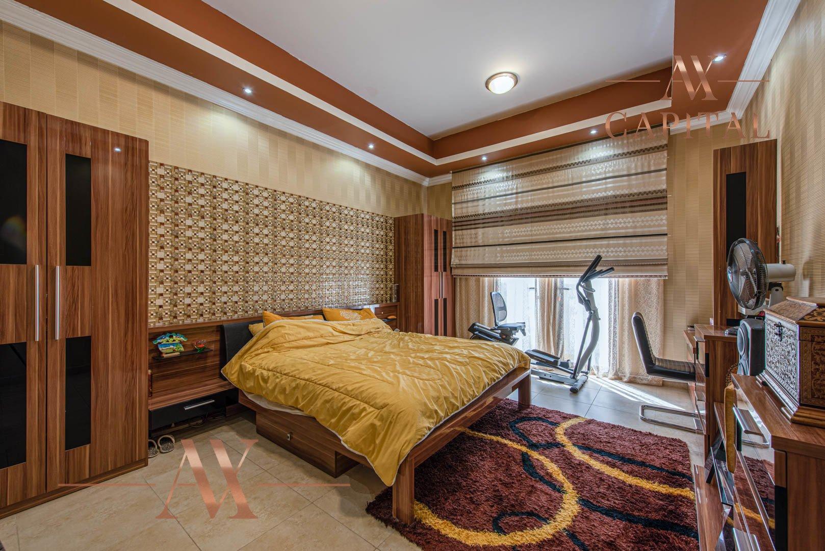 Villa for sale in Dubai, UAE, 4 bedrooms, 388.7 m2, No. 23691 – photo 10