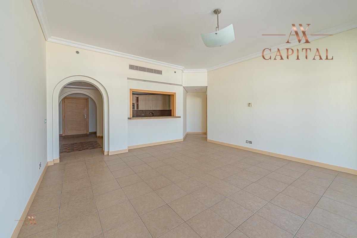Apartment for sale in Dubai, UAE, 2 bedrooms, 144 m2, No. 23497 – photo 12