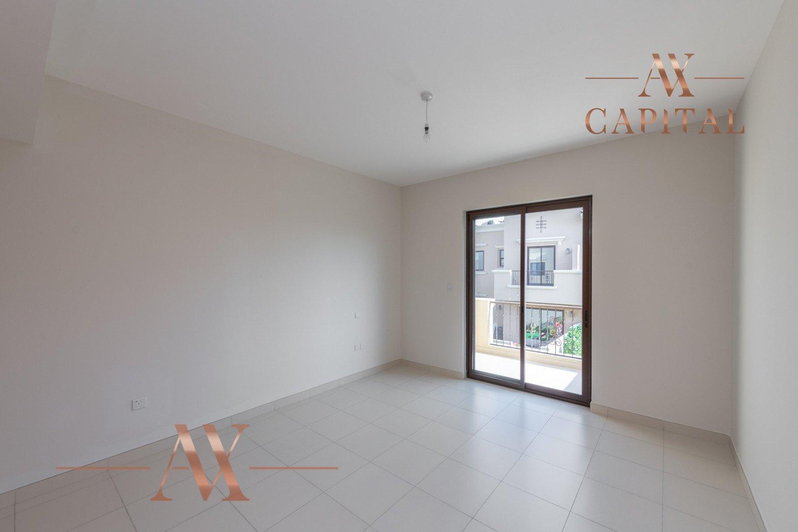 Villa for sale in Dubai, UAE, 3 bedrooms, 224 m2, No. 23805 – photo 12
