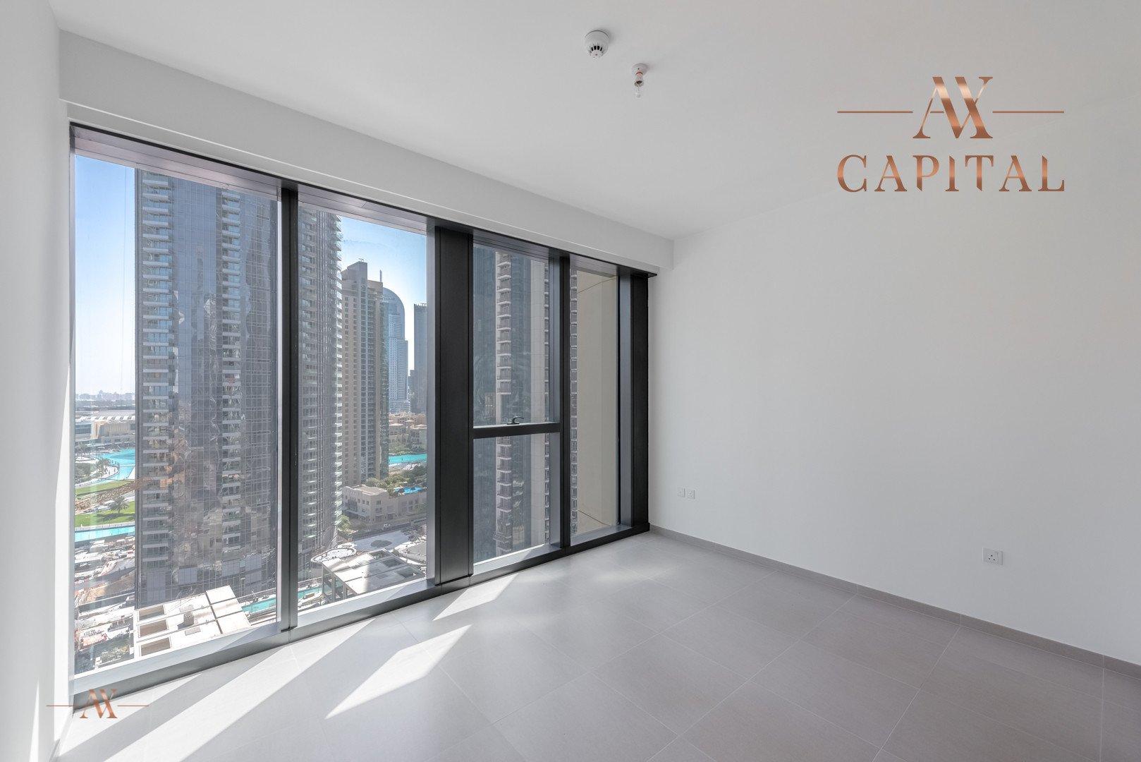 Apartment for sale in Dubai, UAE, 2 bedrooms, 161.5 m2, No. 23671 – photo 14