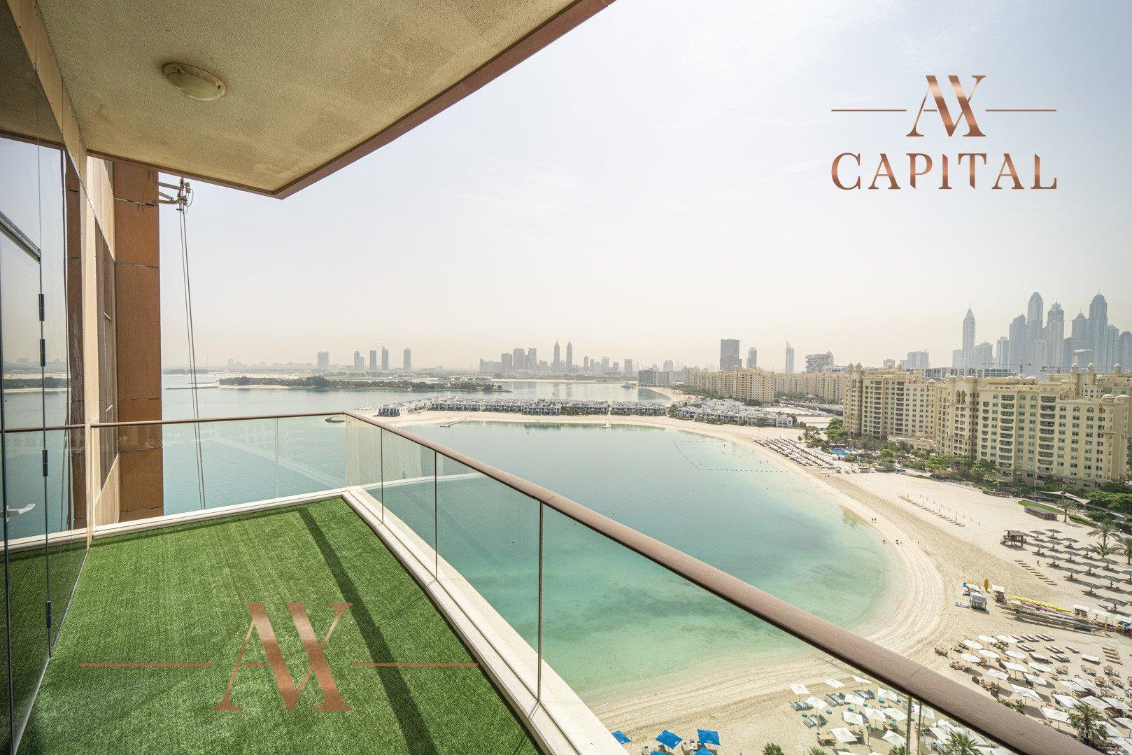 Apartment for sale in Dubai, UAE, 2 bedrooms, 155 m2, No. 23704 – photo 5