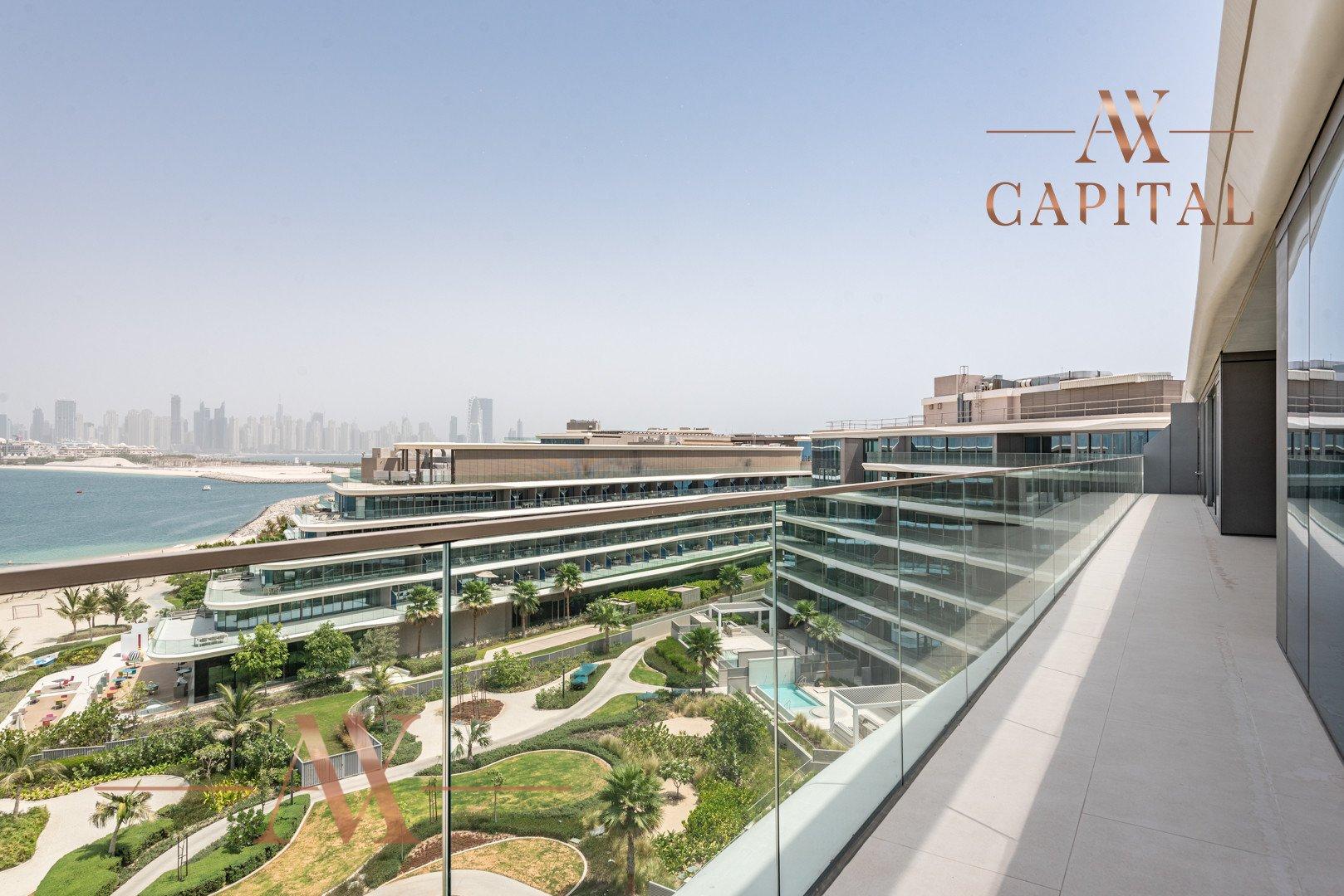 Penthouse for sale in Dubai, UAE, 3 bedrooms, 555.6 m2, No. 23768 – photo 5