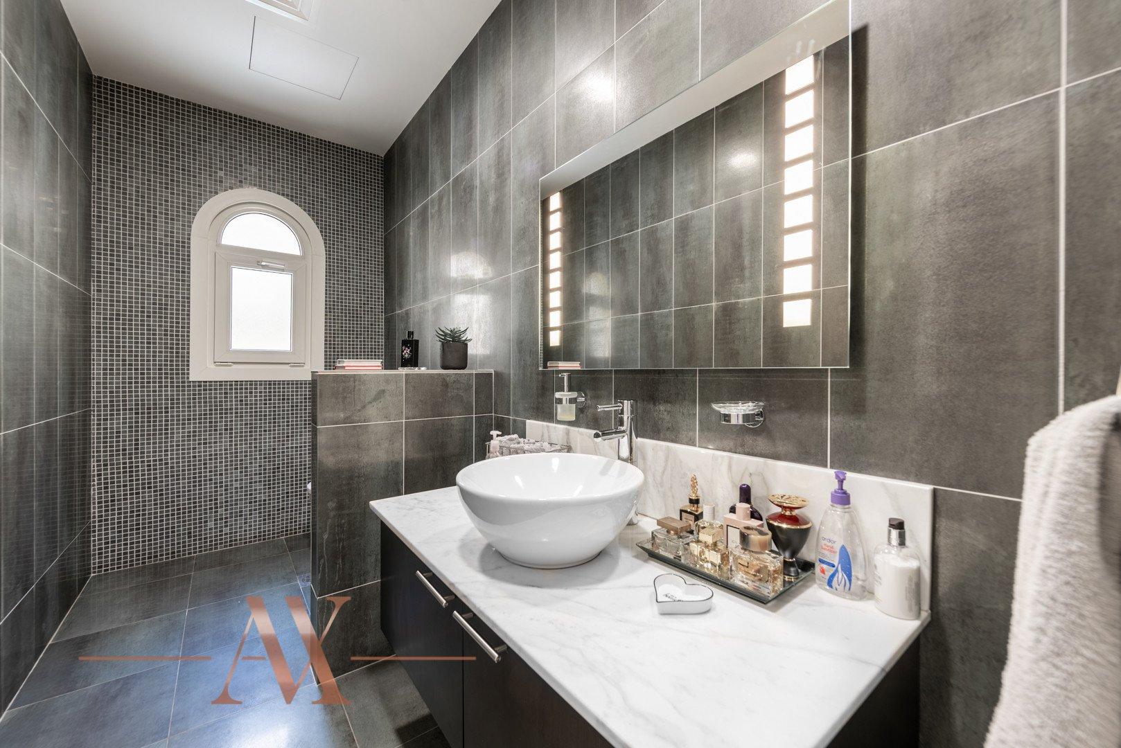 Villa for sale in Dubai, UAE, 6 bedrooms, 1049.3 m2, No. 23715 – photo 6
