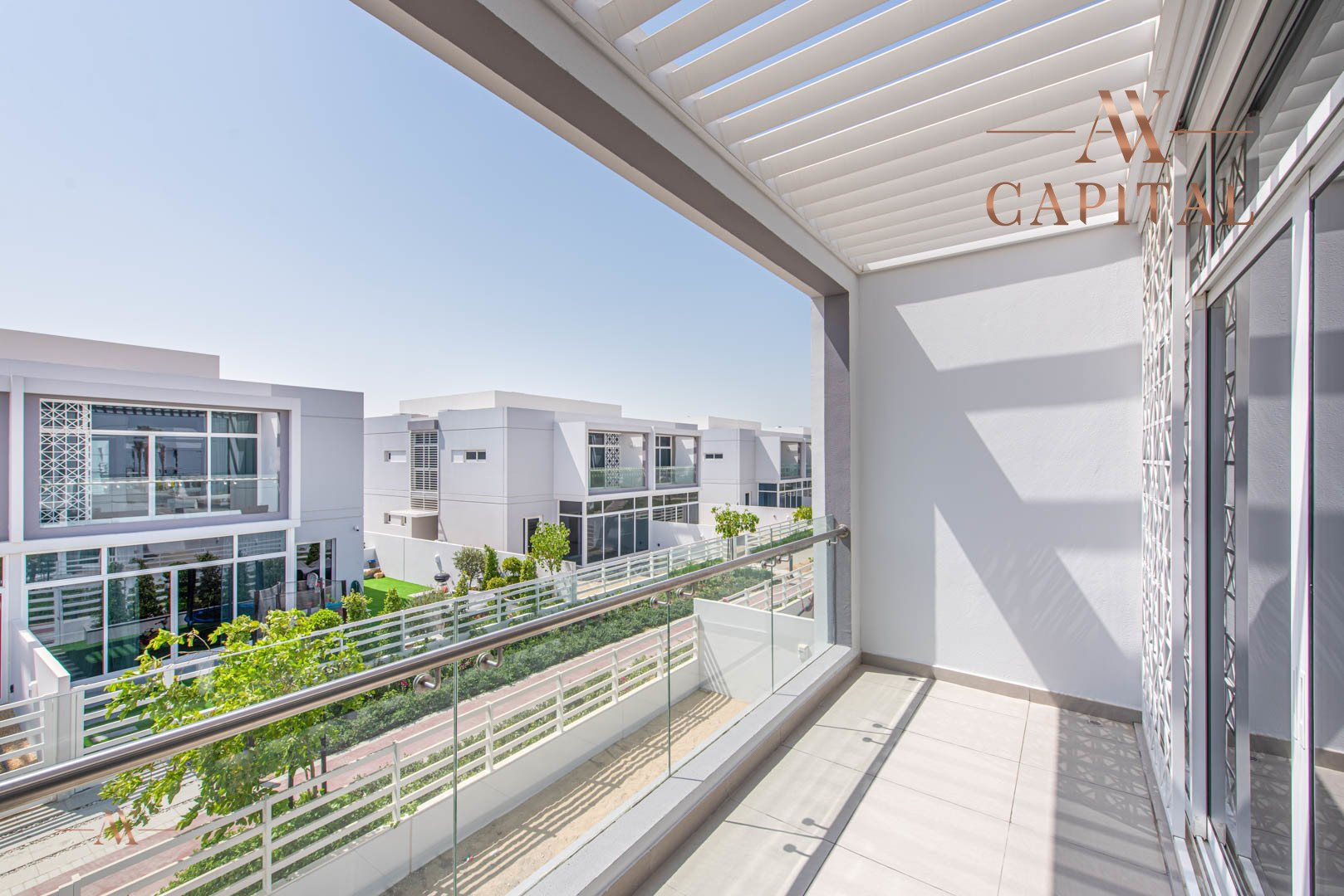 Townhouse for sale in Dubai, UAE, 3 bedrooms, 263.9 m2, No. 23637 – photo 3
