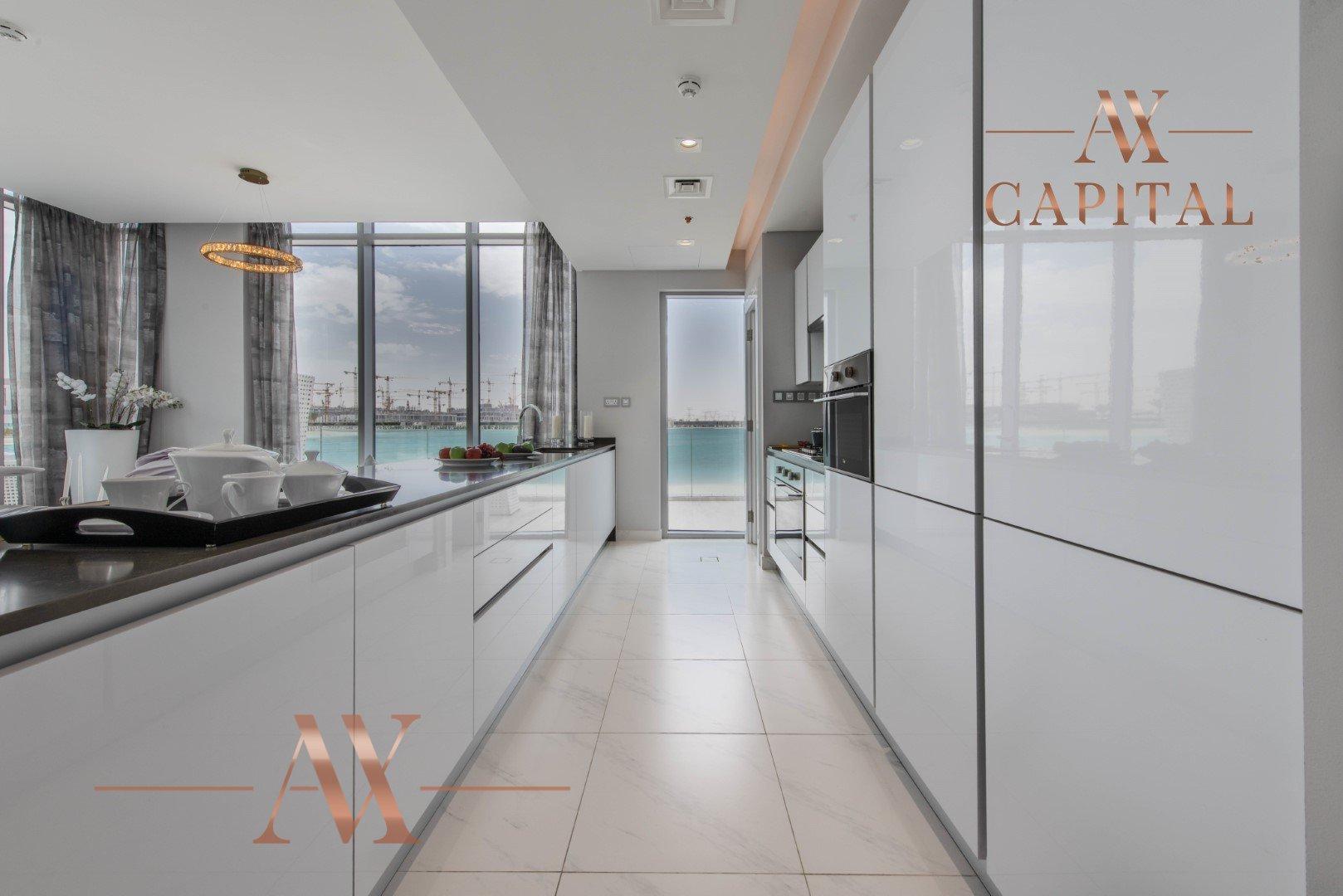 Apartment for sale in Dubai, UAE, 2 bedrooms, 194.8 m2, No. 23727 – photo 11