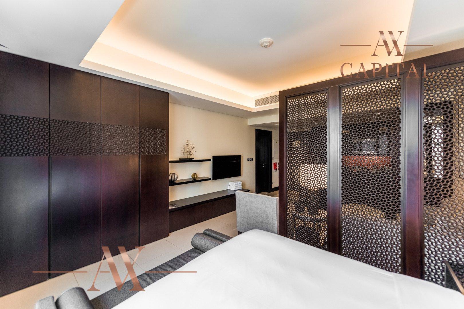 Apartment for sale in Dubai, UAE, 48.2 m2, No. 23741 – photo 8